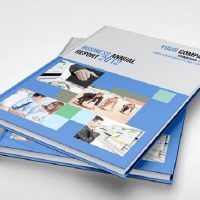 in-catalogue-chuyen-nghiep-tai-ha-noi-1