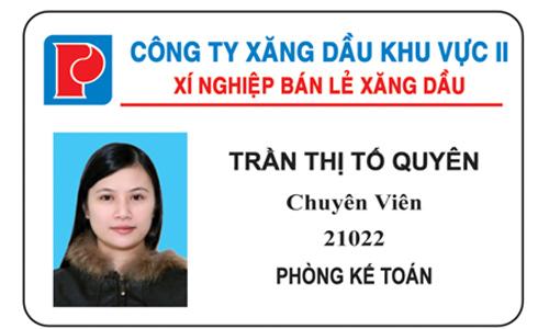 in-the-nhan-vien-chuyen-nghiep-tai-ha-noi