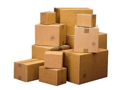 Tìm đơn vị in hộp giấy đóng hàng đẹp, giá rẻ, vận chuyển miễn phí tại Hà Nội