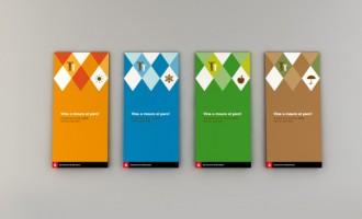 Dịch vụ in ấn quảng cáo