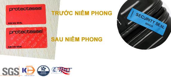 in-tem-niem-phong-3